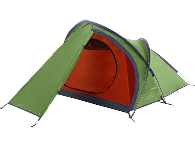 Vango Helvellyn 300 Tent pamir green